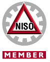 NISO - National Irish Safety Organisation Membership