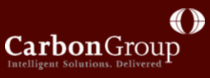 Carbon Group logo