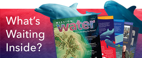 Mission-water-magazine.jpg