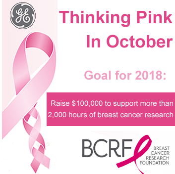 ge-breast-cancer-awareness