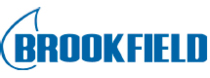 Laboratory Manufacturer Brookfield