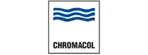 Chromatography Manufacturer Chromacol