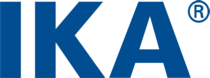 Environmental Manufacturer IKA