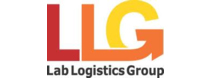 Chromatography Manufacturer LLG