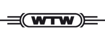 Environmental Manufacturer WTW