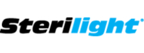 Ultra Violet Sanitisation Manufacturer Brand Sterilight