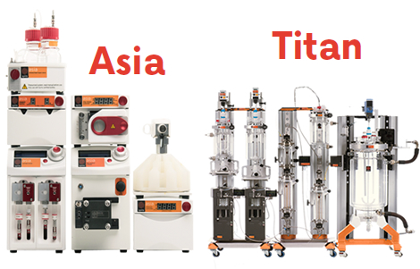 asia-titan-flow-chemsitry-systems