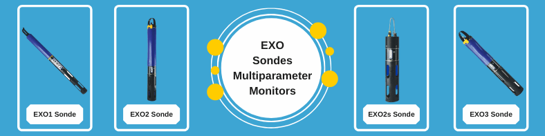 Multiparameter Monitoring