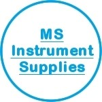 MS Instrument Supplies
