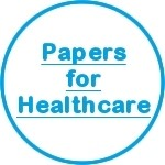 Papers for Healthcare
