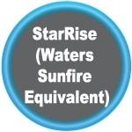 StarRise (Waters Sunfire Equivalent)