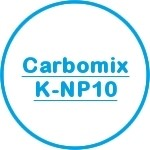 Carbomix K-NP10