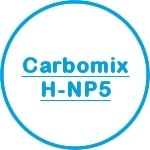 Carbomix H-NP5