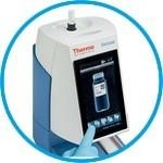 Thermo Scientific™ Virtuoso™