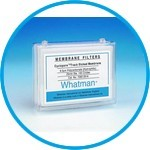 Membrane Filters, Cyclopore™, PC