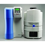 Pure water purification system Barnstead™ Pacific™ RO