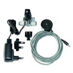 Accessories for Ultra pure water system arium® pro