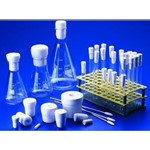 LLG Labware Steristoppers No. 20 A 6085459