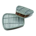 Filter for Masks A1 and Formaldehyd 6075 3M 7000034746