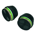 Ekastu Safety Wide-range Combined Filter 422 399