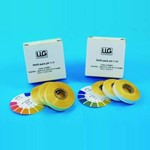 LLG-Universal Indicator Paper 9129801
