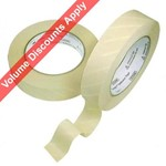 3M Scotch Autoclave Tape 19mm x 55 m M1226/19