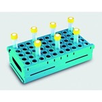 Isolab Test Tube Rack Foldable 079.03.005