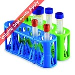 Heathrow Scientific Tube Rack Adapt-a-Rack HS120188