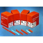 Spectrumlabs Dialysis Membranes 38 x 24.2mm Diam 132638