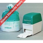 B Braun Dispenser for Cellulose Swabs 9051503