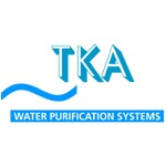 TKA TKA Systems Disinfection Solution 12PK 09.2202