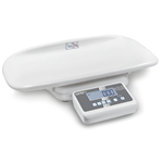 Kern Baby Scale With Type Approval MBC 20K10M