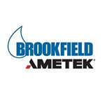 Rheo3000 Software Brookfield Ametek RST-3000