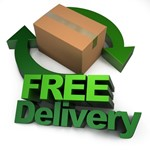 Free Delivery Online Orders ONLINEDELIVERY