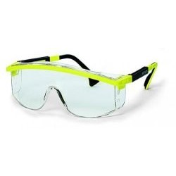 Uvex Safety Spectacles Astrospec 9168 9168.065