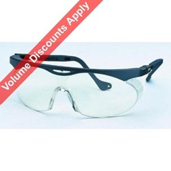 Uvex SKYPER S 9196 Safety Glasses 9196.265