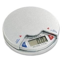 Kern TCB 200-1 Pocket Balance 0.1g 200g